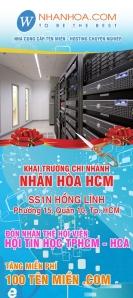 Phuon Nhan Hoa